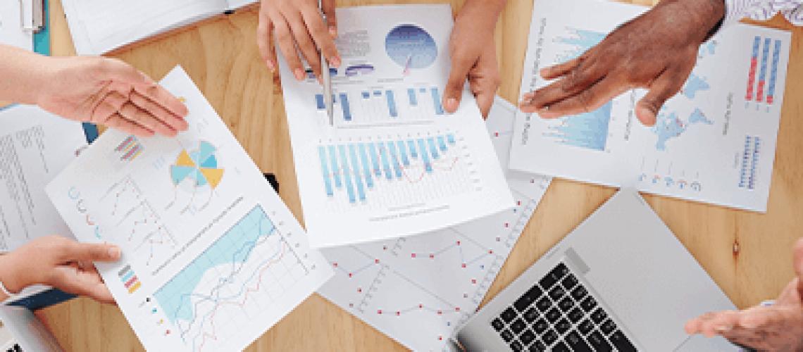 comision-informa-el-desempeno-de-bancos-y-cooperativas-supervisadas-a-julio-de-2021