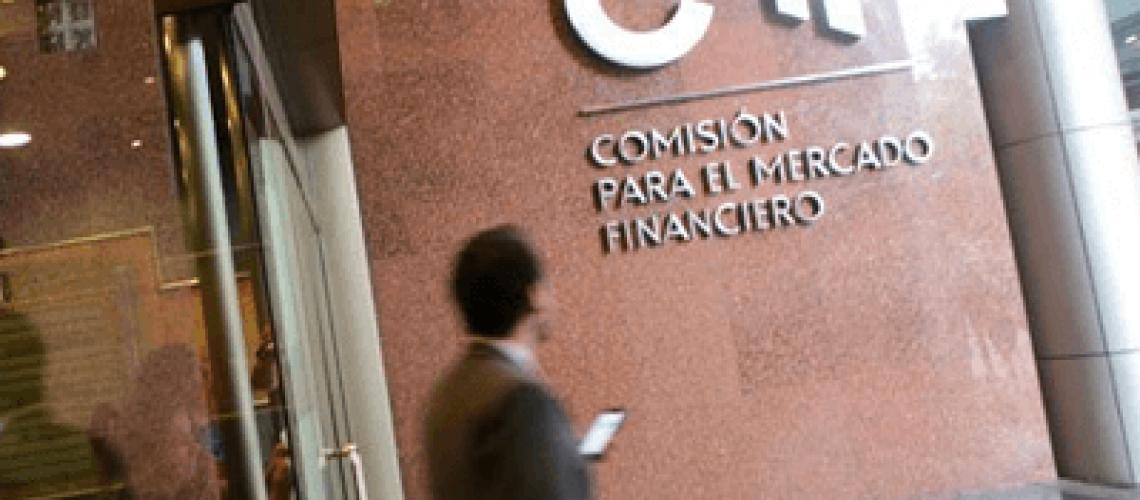 comision-para-el-mercado-financiera-publica-propuesta-de-ley-fintech-para-el-mercado-de-valores