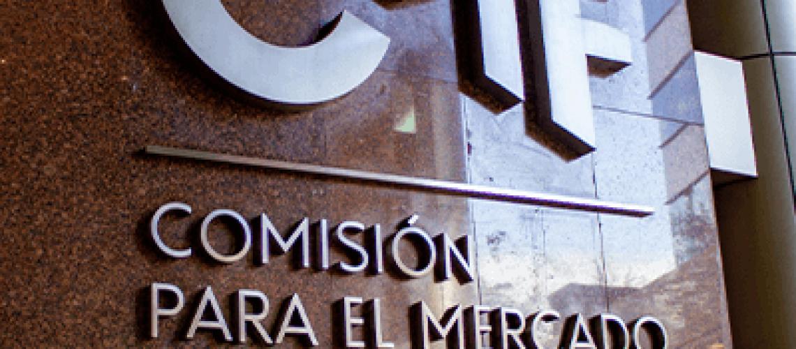 comision-para-el-mercado-financiero-informa-el-desempeno-de-bancos-y-cooperativas-supervisadas-a-marzo-de-2021