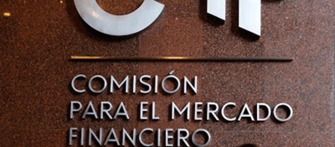 comision-para-el-mercado-financiero-informa-sobre-proceso-de-anticipo-de-pensiones-de-rentas-vitalicias