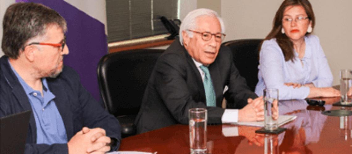 comision-para-el-mercado-financiero-presenta-radiografia-del-endeudamiento-de-las-personas-en-chile