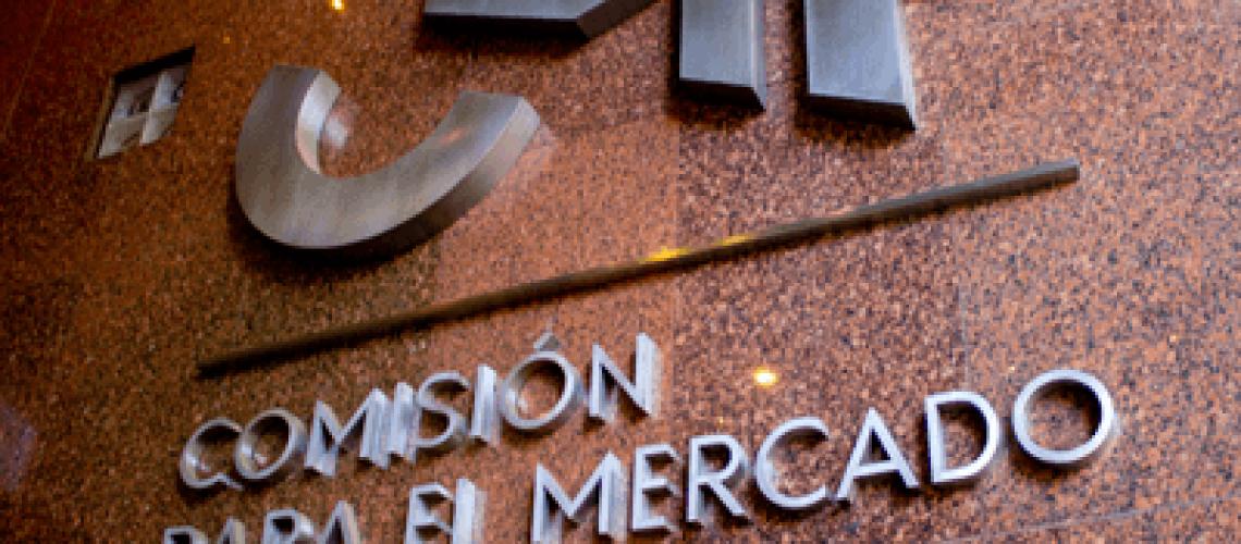 comision-para-el-mercado-financiero-publica-en-consulta-la-normativa-para-obtener-la-calificacion-de-denunciante-anonimo