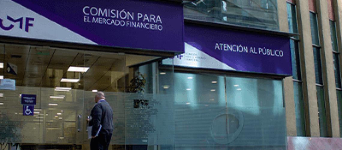 comision-presenta-nuevas-series-estadisticas-de-provisiones-por-riesgo-de-credito-de-bancos