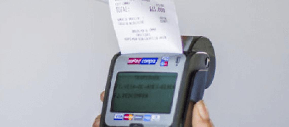 comprobante-o-recibo-de-pago-electronico-voucher-tiene-validez-como-boleta-de-ventas-y-servicios-electronica