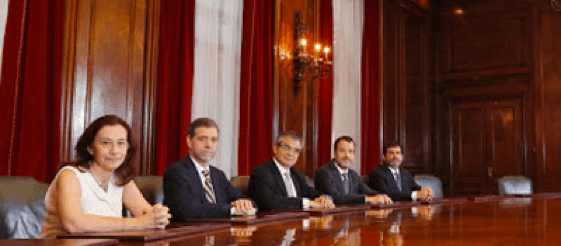 consejo-del-banco-central-de-chile-anuncia-programa-de-reposicion-y-ampliacion-de-reservas-internacionales