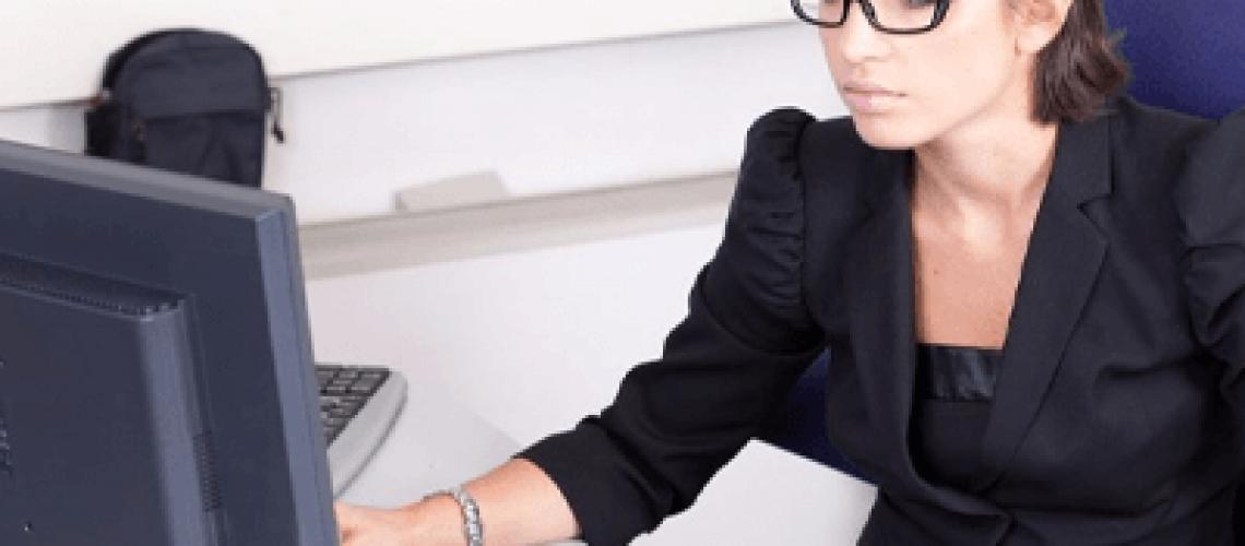 contratacion-virtual-tu-empresa-esta-preparada