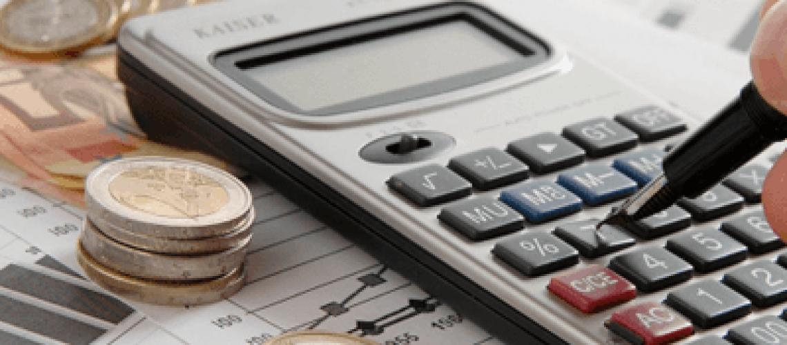contribuyente-puede-deducir-como-gasto-remanente-del-credito-fiscal-soportado-si-dejo-de-realizar-actividades-afectas-a-iva