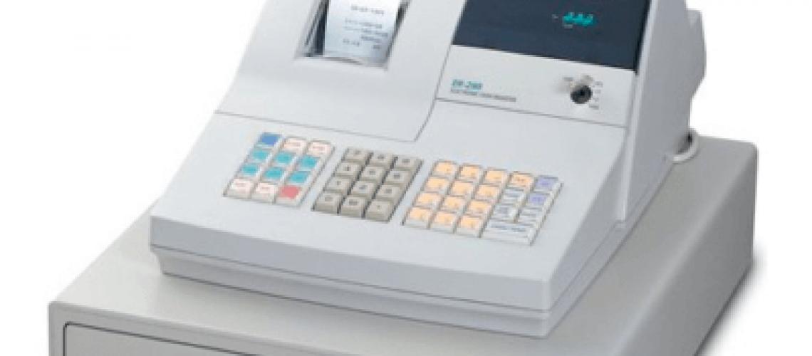 contribuyentes-que-utilizan-maquinas-registradoras-terminales-de-punto-de-venta-impresoras-fiscales-y-sistemas-de-vales-electronicos-podran-continuar-usandolos-hasta-el-28-de-febrero