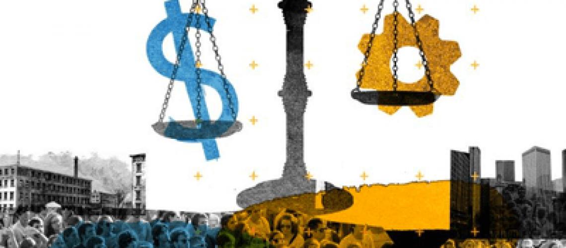 cuando-la-ley-tributaria-dejo-de-hablarle-a-los-ciudadanos
