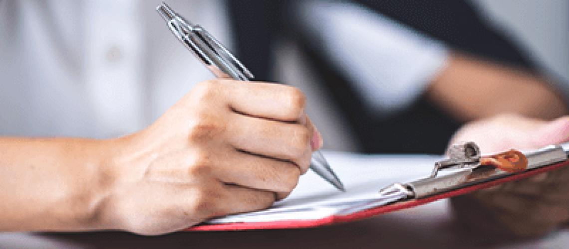 descartan-relacion-laboral-entre-empresa-principal-y-trabajadores-de-contratista-por-solicitud-de-permisos-colectivos