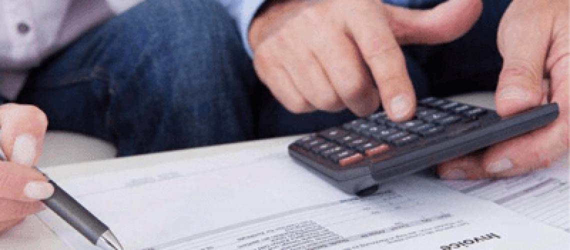 devolucion-de-pagos-provisionales-por-utilidades-absorbidas-en-caso-de-contribuyentes-de-regimenes-propyme-y-transparencia