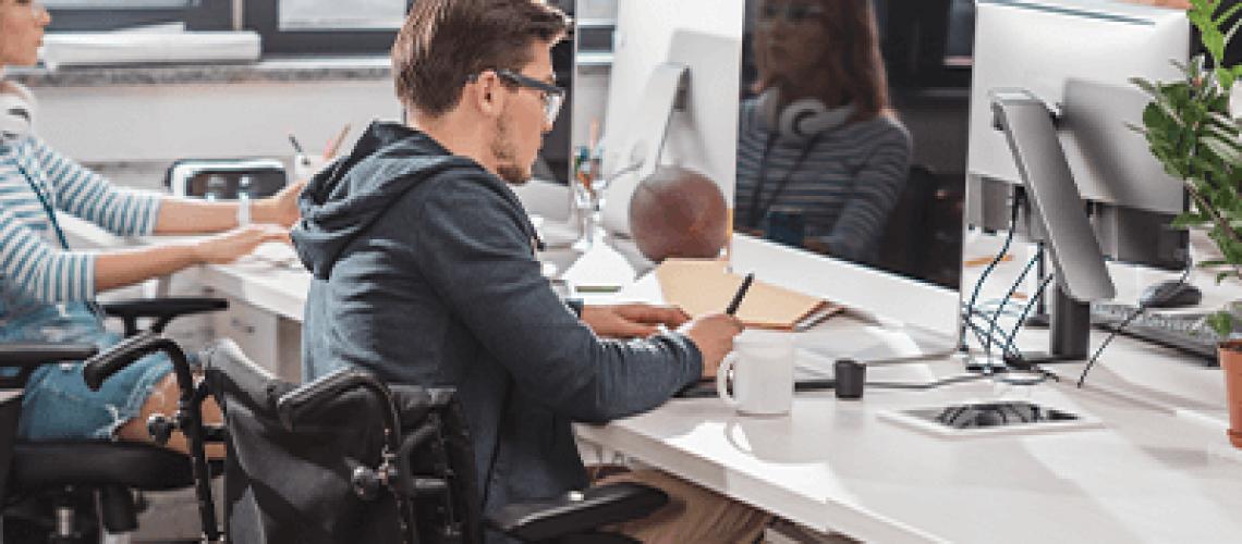 dictamen-aclara-dudas-sobre-aplicacion-de-ley-inclusion-laboral-a-personas-discapacidad