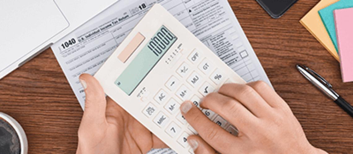 disminucion-transitoria-de-tasa-del-impuestos-de-primera-categoria-y-de-la-tasa-de-pagos-provisionales-mensuales