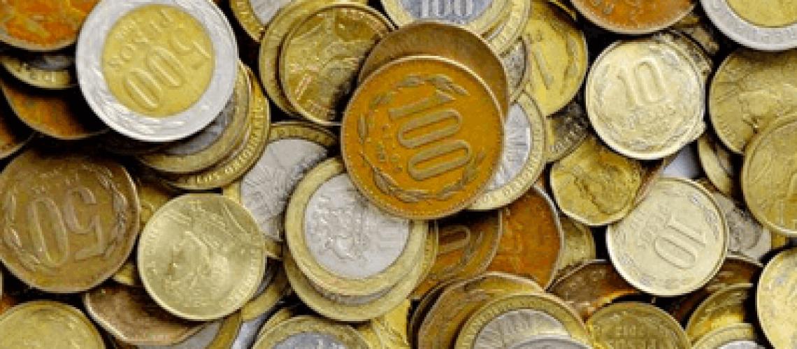 donde-quedaron-las-monedas-durante-la-pandemia