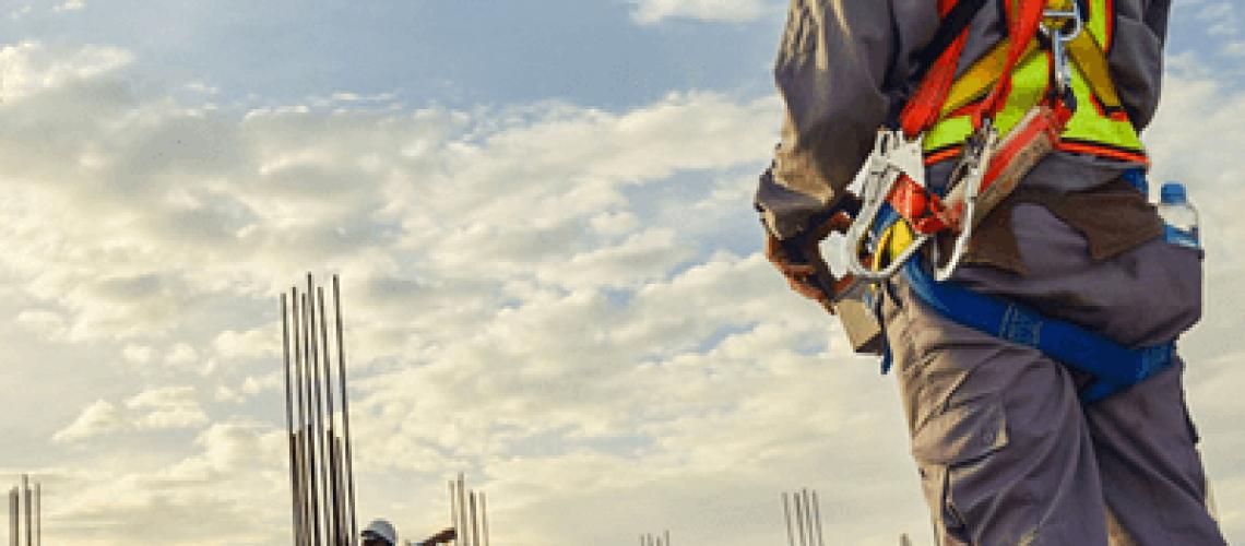 dt-aclara-indemnizaciones-a-trabajadores-contratados-por-obra-o-faena