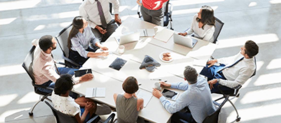 dt-efectua-aclaraciones-acerca-de-negociacion-colectiva-y-declaracion-de-unico-empleador