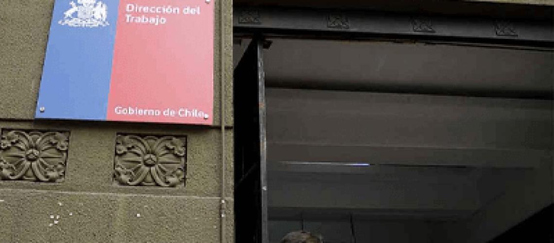 dt-valida-afiliacion-a-caja-de-compensacion-por-votacion-electronica