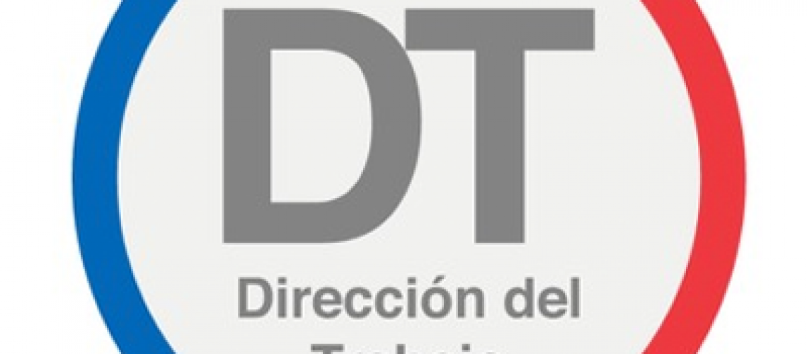dt-vuelve-a-aclarar-que-socio-de-empresa-con-facultades-de-administrador-no-puede-ser-trabajador-de-la-misma