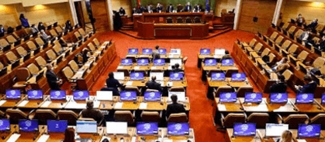 economia-despacha-mocion-que-permite-distribucion-de-excedentes-en-cooperativas