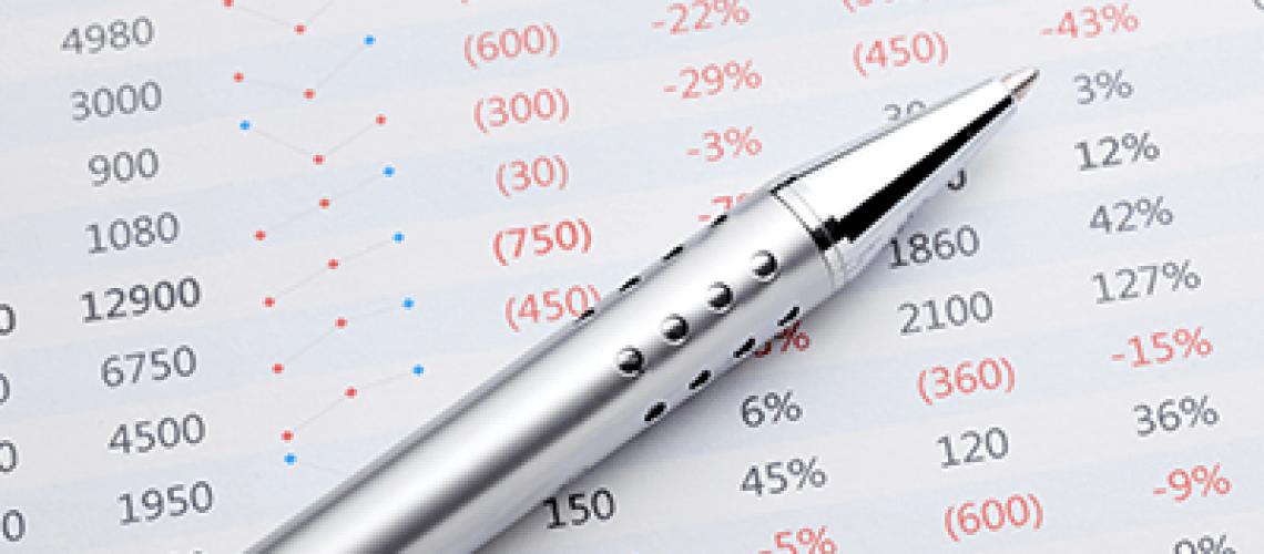 emiten-circular-sobre-datos-relacionados-con-correccion-monetaria-reajustabilidad-de-saldos-de-registros-de-rentas-empresariales-del-registro-fur-y-excesos-de-retiros-no-imputados-y-tablas-de-igc