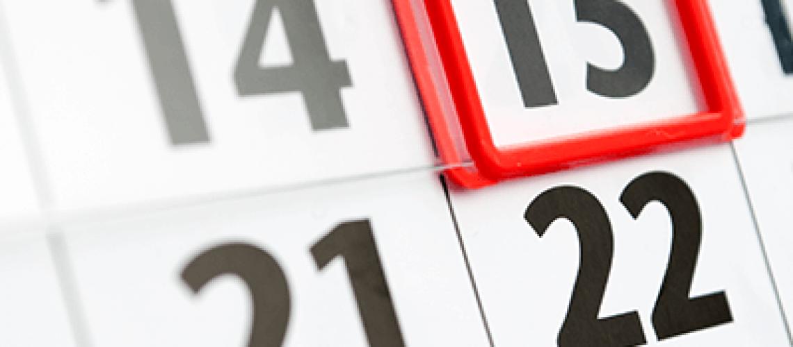 empleador-no-puede-disponer-el-feriado-colectivo-solo-por-diez-dias