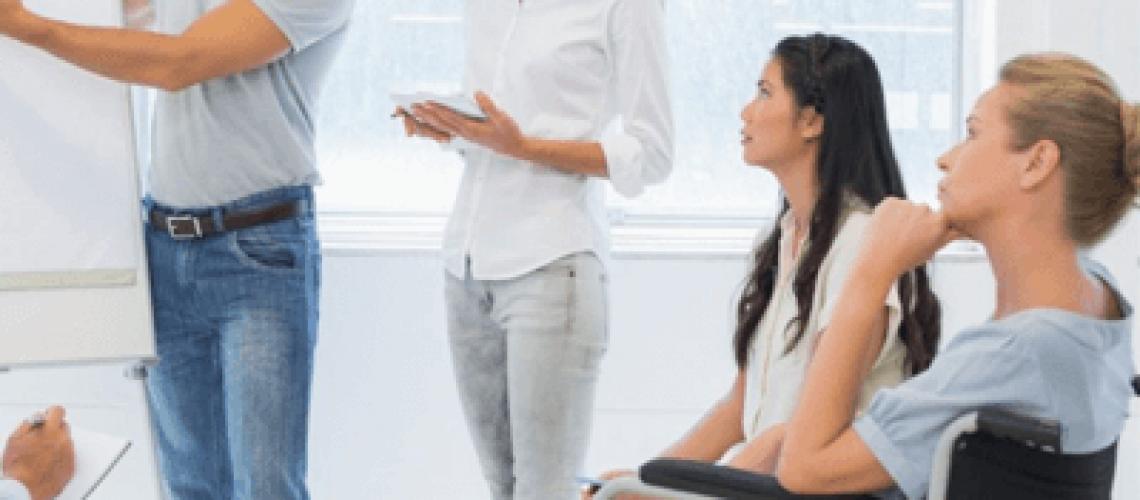 empresas-deberan-cumplir-con-nuevas-exigencias-en-inclusion-laboral