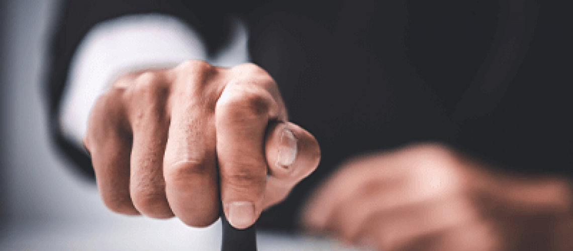 endeudamiento-de-mypes-aprueban-simplificar-pago-a-acreedores