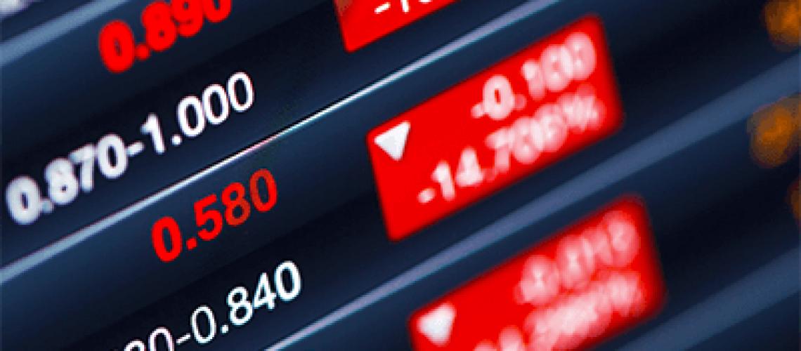expertos-coinciden-en-que-caida-de-la-actividad-economica-en-2020-pudo-haber-sido-mayor