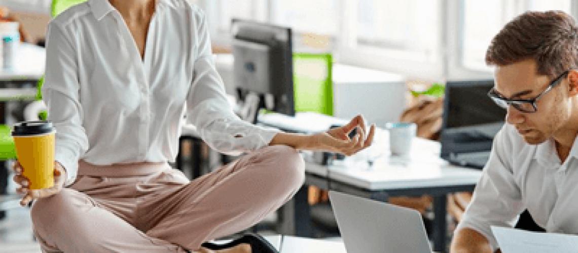 fortalecimiento-de-la-salud-mental-laboral-una-tarea-prioritaria-para-el-2021