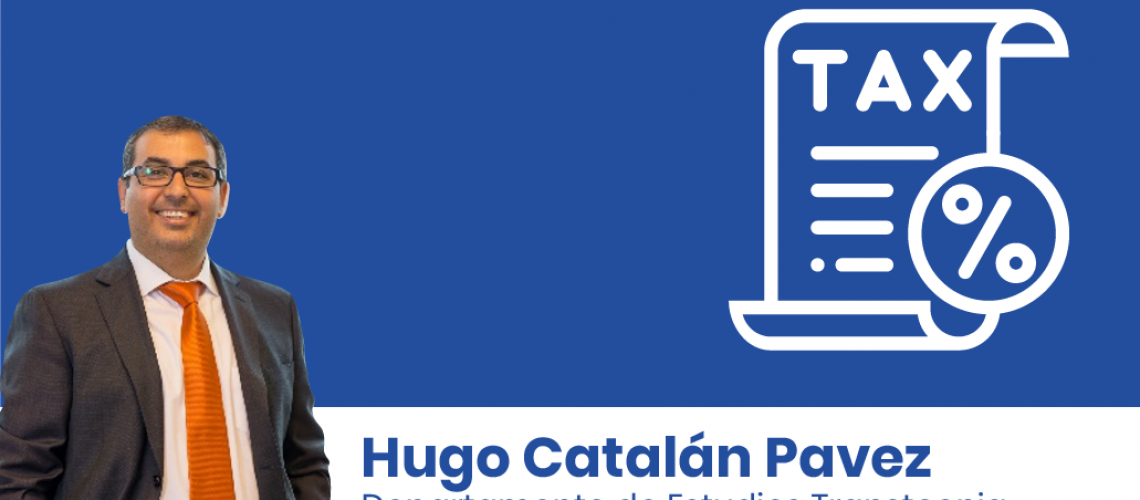 heade-hugo-impuesto-vs-voluntario2