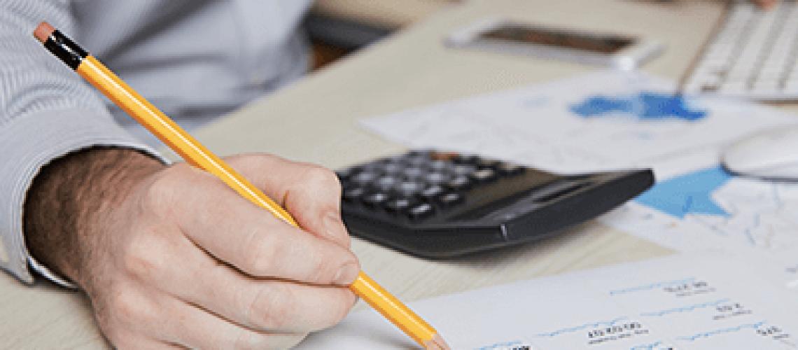 incentivo-al-ahorro-para-empresas-con-ingresos-brutos-anuales-inferiores-a-100-000-uf14-3