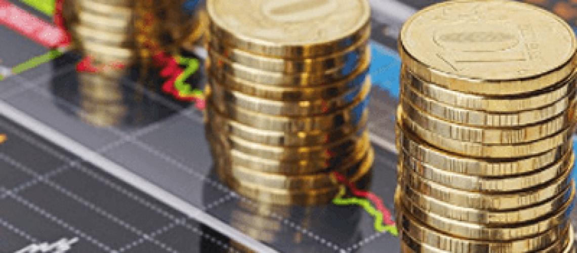 incertidumbre-en-el-mercado-financiero-a-nivel-mundial-termina-con-rentabilidades-mixtas-para-los-fondos-de-pensiones-chilenos