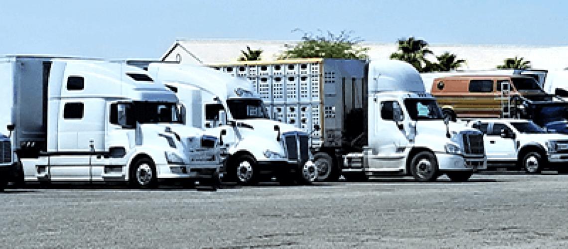 indice-de-costos-del-transporte-registro-un-alza-mensual-de-13-en-abril