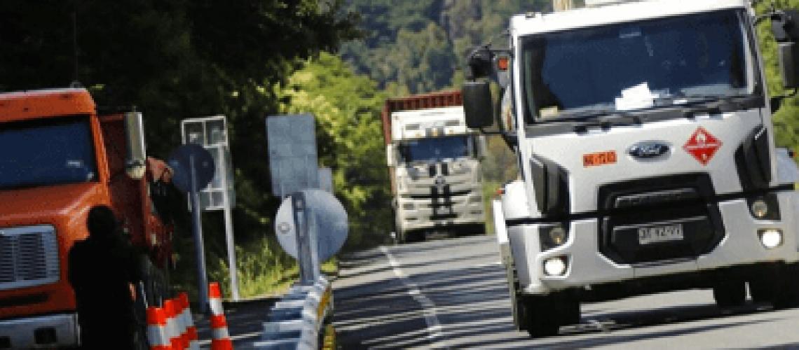 indice-de-costos-del-transporte-registro-una-variacion-mensual-de-02-en-octubre