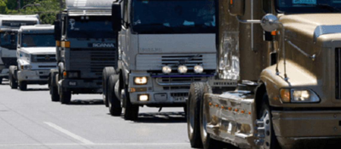 indice-de-costos-del-transporte-registro-una-variacion-mensual-de-22-en-enero