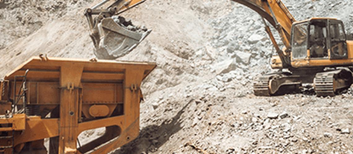 indice-de-precios-de-productor-ipp-industrias-crece-274-en-julio-impulsado-por-mineria