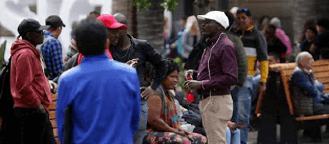 inmigrantes-resistieron-algo-mejor-la-crisis-en-el-mercado-laboral