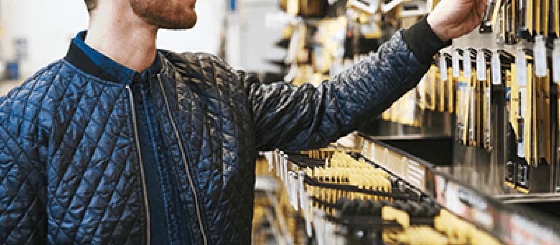 inventarios-de-comercio-e-industria-registran-baja-en-diciembre-de-2020