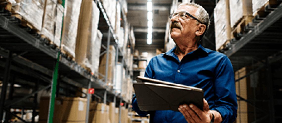 inventarios-en-mayo-alzas-en-industria-manufacturera-y-comercio