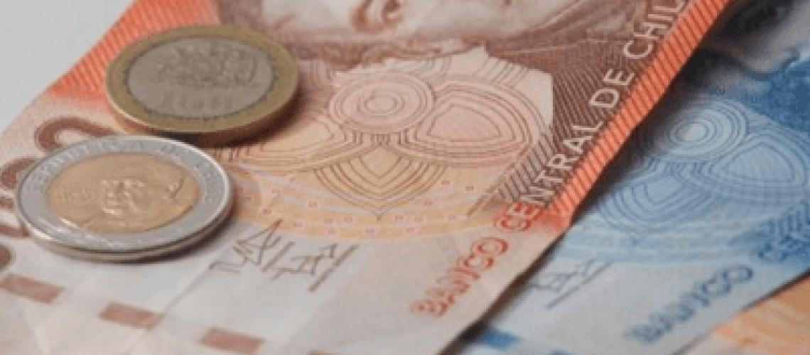 la-carga-tributaria-de-chile-cae-en-2019-y-el-peso-del-iva-en-la-recaudacion-es-el-mayor-entre-los-paises-ocde