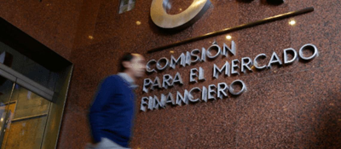la-comision-para-el-mercado-financiero-cmf-presento-informe-de-genero-del-sistema-financiero-2020