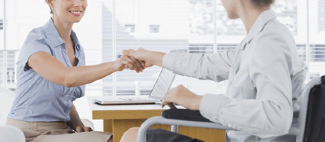 ley-de-inclusion-laboral-como-conseguir-perfiles-requeridos