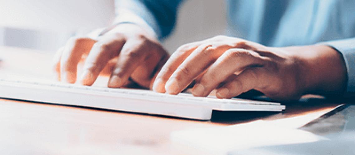 los-criterios-del-sii-respecto-de-los-efectos-tributarios-sobre-comision-e-intereses-en-transferencia-y-merito-ejecutivo-a-copia-de-factura