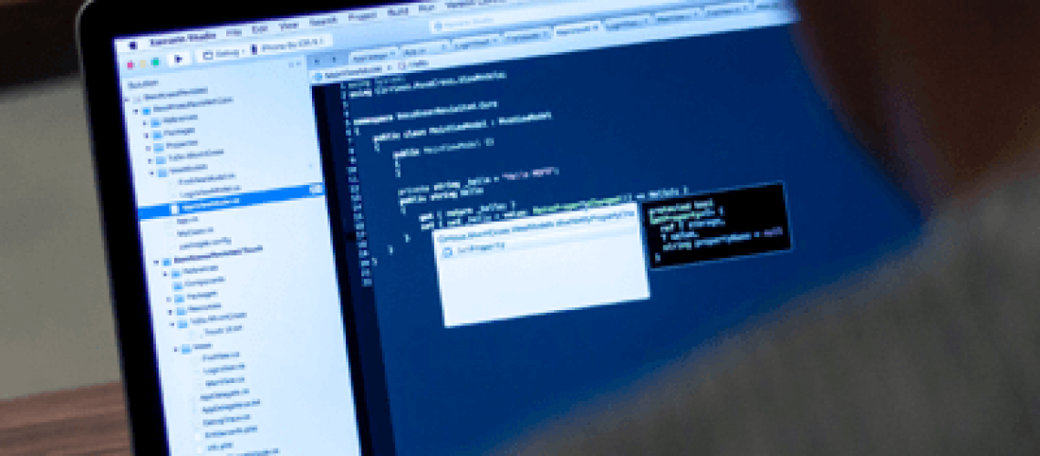 los-hogares-el-nuevo-perimetro-en-la-estrategia-de-ciberseguridad-de-las-empresas-hacia-2021