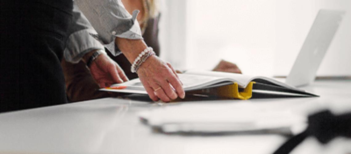 los-plazos-en-que-el-empleador-debe-conservar-la-documentacion-laboral-y-previsional