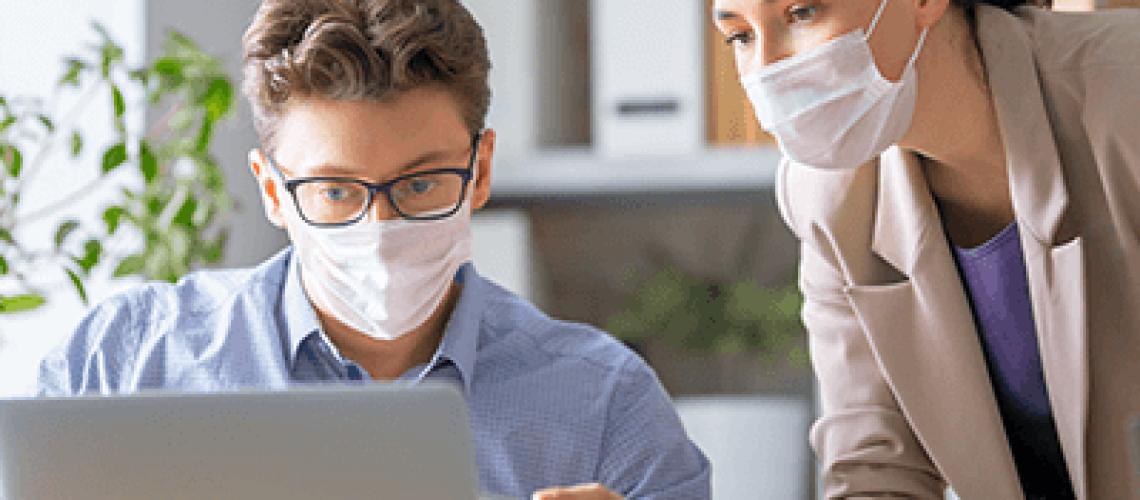 los-requisitos-para-constituir-un-comite-paritario-de-higiene-y-seguridad