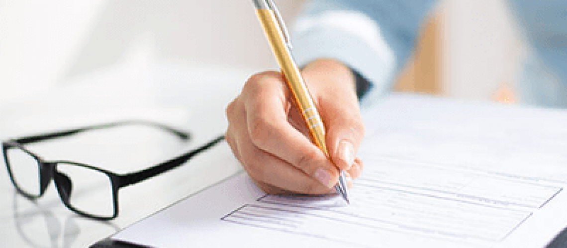 los-requisitos-para-que-la-remuneracion-pagada-por-un-contribuyente-de-segunda-categoria-a-su-conyuge-sea-rebajada-como-gasto-necesario