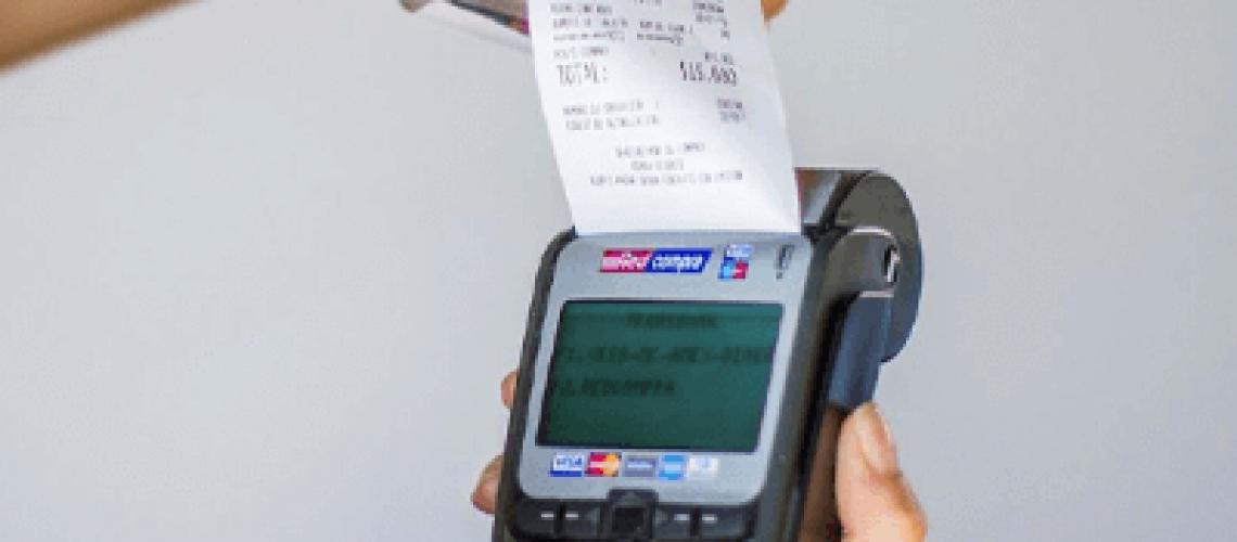 mas-de-210-mil-facturadores-electronicos-comenzaran-a-emitir-boletas-de-ventas-y-servicios-electronicas-a-partir-del-1-de-enero