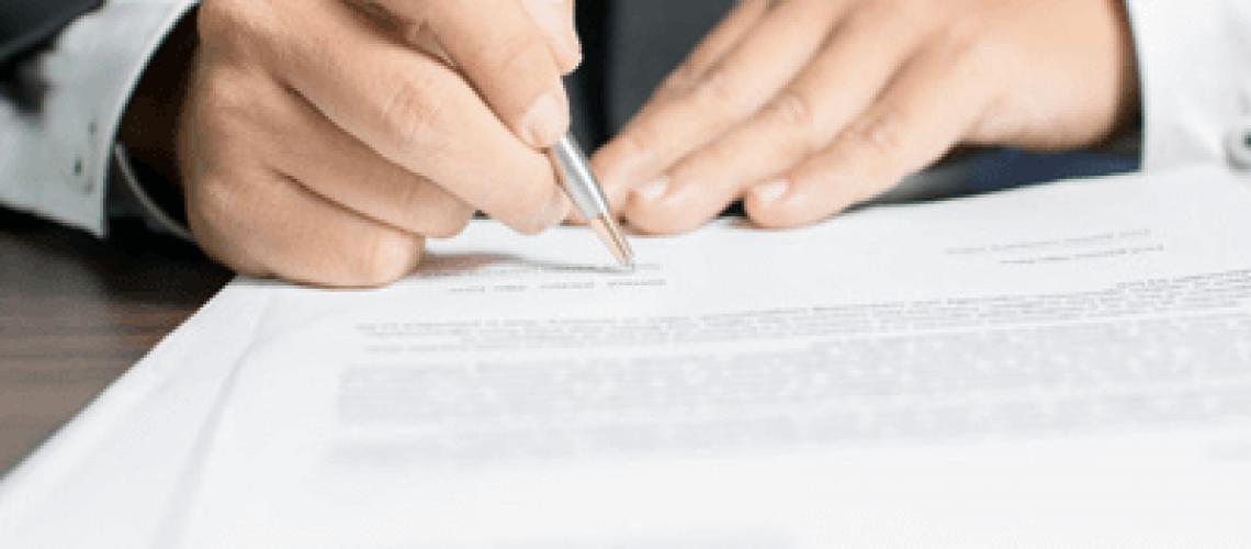modifican-declaracion-jurada-n1887-sobre-rentas-del-articulo-42-n-1-de-la-ley-sobre-impuesto-a-la-renta