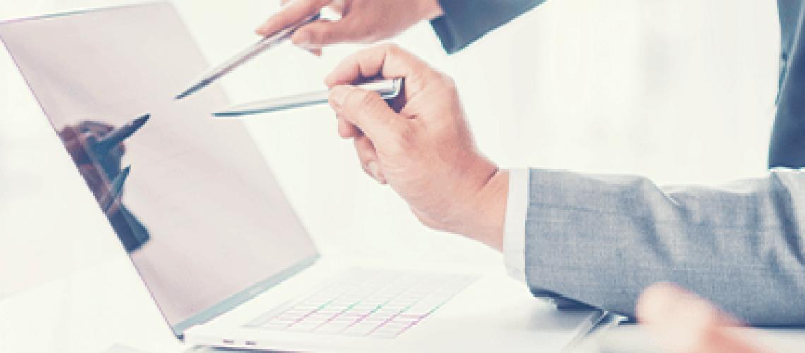 norma-que-facilita-la-renegociacion-y-liquidacion-de-micro-y-pequenas-empresas-comenzara-a-ser-estudiada-en-detalle